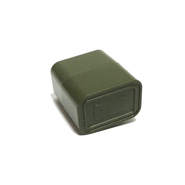WPL Staubox B36